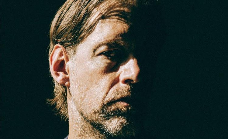 Ed O'Brien, Music, New Album, Radiohead, TotalNtertainment