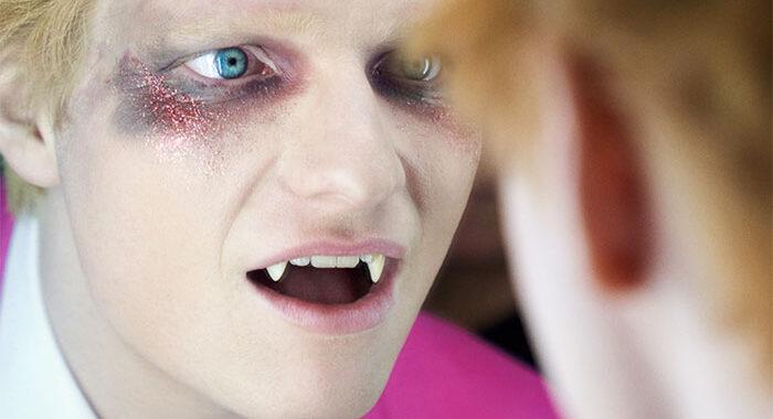 Ed Sheeran to release new single 'Bad Habits'