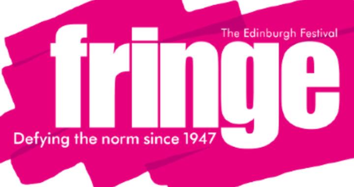More top acts head to Edinburgh Fringe