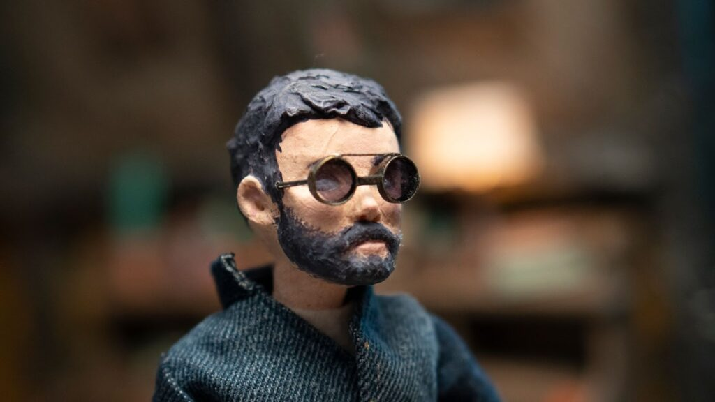 Eels, Earth To Dora, Music, New Release, TotalNtertainment