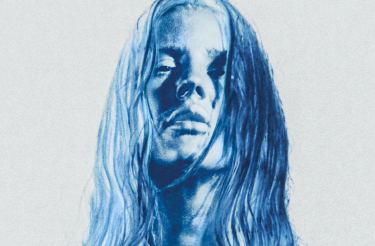 Ellie Goulding, Brightest Blue, Music, New Album, TotalNtertainment