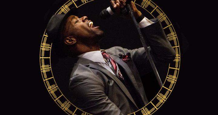 RISING STAR Ellison Neo Soul R&B artist – Releases Sing