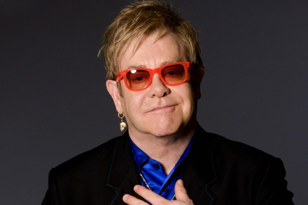 Elton John, farewell, tour, totalntertainment, music