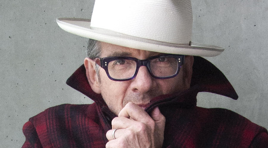 Elvis Costello & The Imposters, New Album, Music, TotalNtertainment