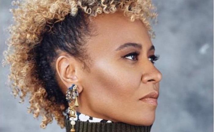 Emeli Sandé, Praying Up, New Single, TotalNtertainment