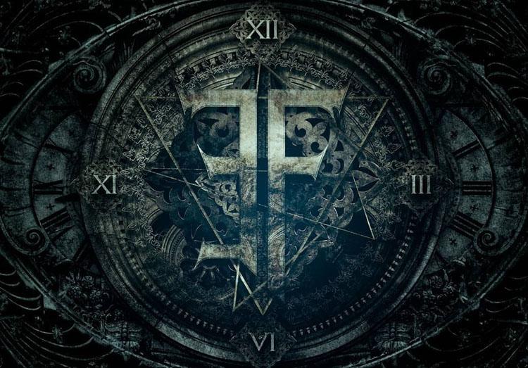 Enterfire, New Video, Music Weapon of Broken Dreams, TotalNtertainment