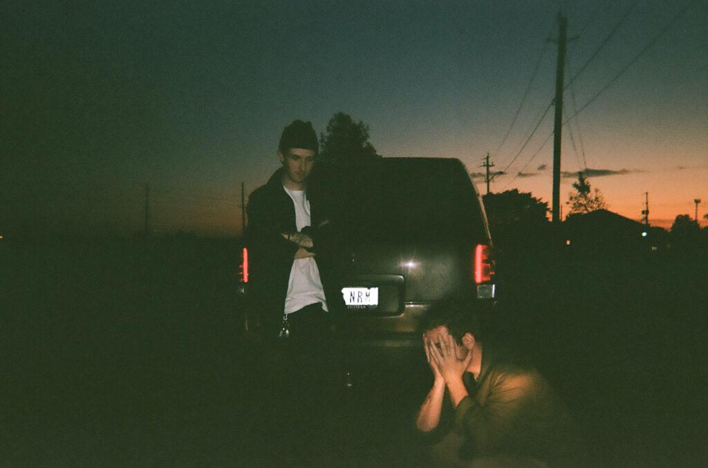 Cleopatrick, Music, New Album, TotalNtertainment, Bummer