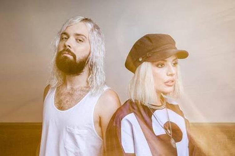 Flora Cash, New SIngle, New Album, Music, TotalNtertainment
