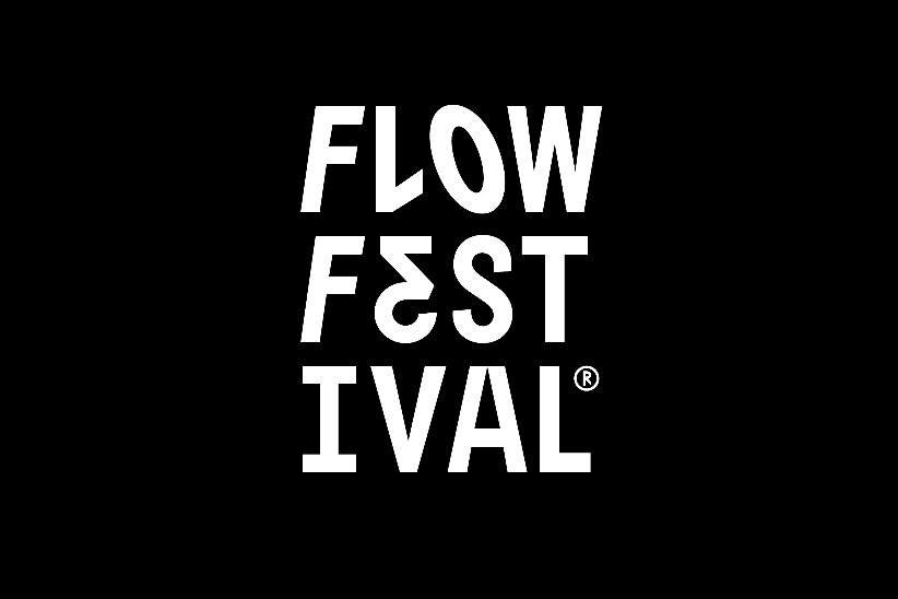 Flow Festival, festivals, arctic monkeys, totalntertainment,