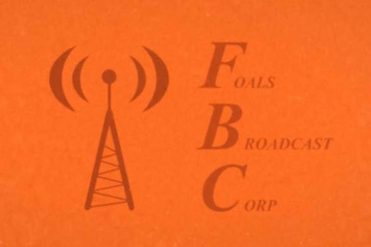 Foals, FBC, Transmissions, New SIngle, Music, TotalNtertainment