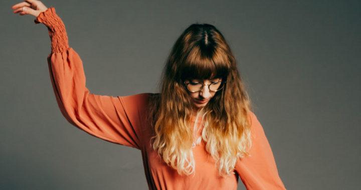 Francesca Louise releases debut EP