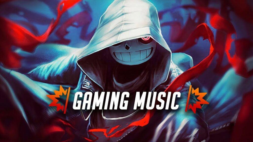 Games Music, Feature, TotalNtertainment, Gaming,