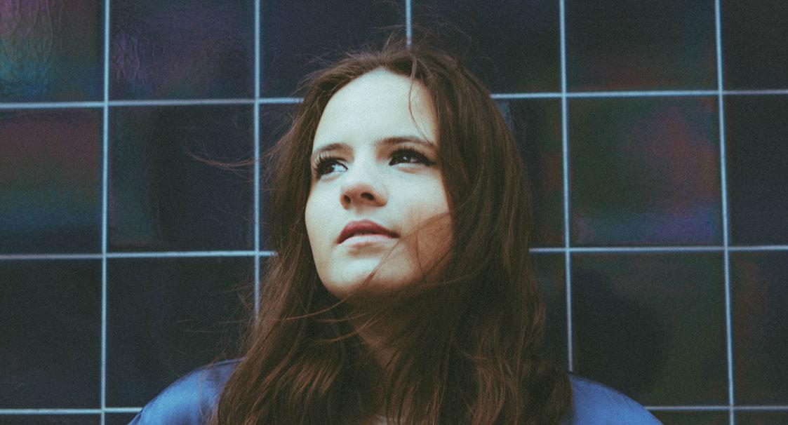 Georgie, new ep, tour, totalntertainment, music, singer