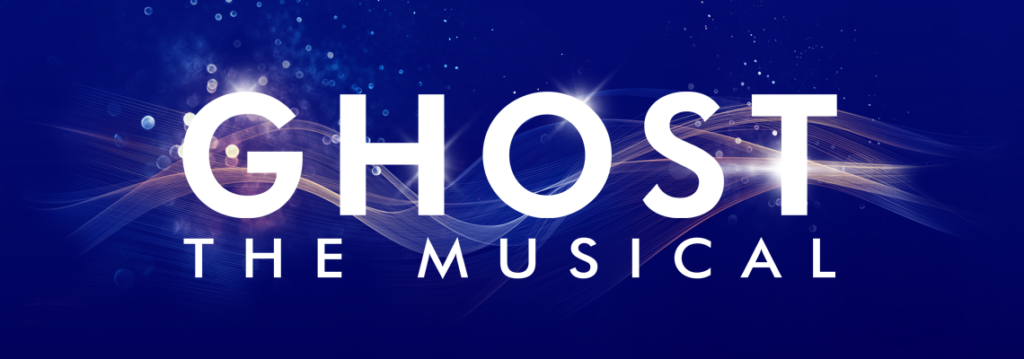Ghost, Musical, Chester, Theatre, TotalNtertainment,