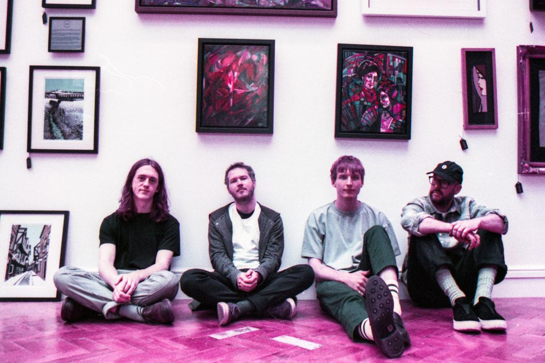 Glass Mountain, video, totalntertinament, music, new
