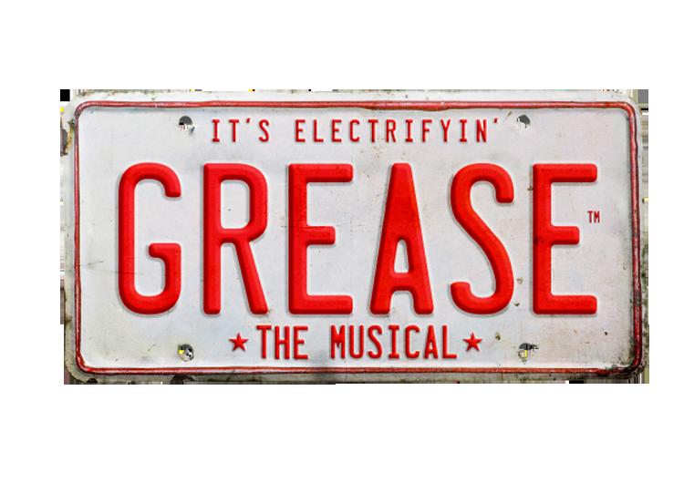 Grease, Musical, Theatre, York, TotalNtertainment, Tour