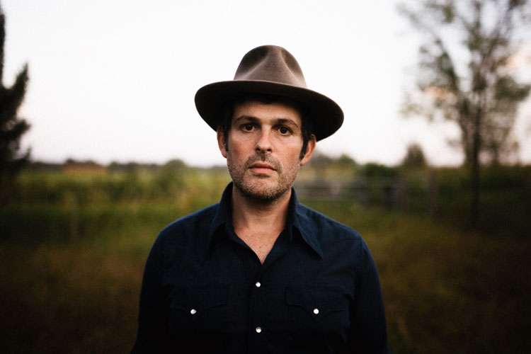 Gregory Alan Isakov, Music, Tour, Manchester, TotalNtertainment