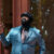 Gregory Porter – All Rise out 28th August