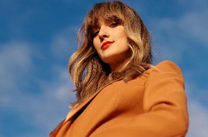 Gretta Ray, Music, TotalNtertainment, Duologies, New Release