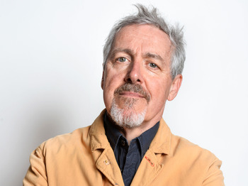 Griff Rhys Jones, Comedy, tour Stand up, totalntertainment