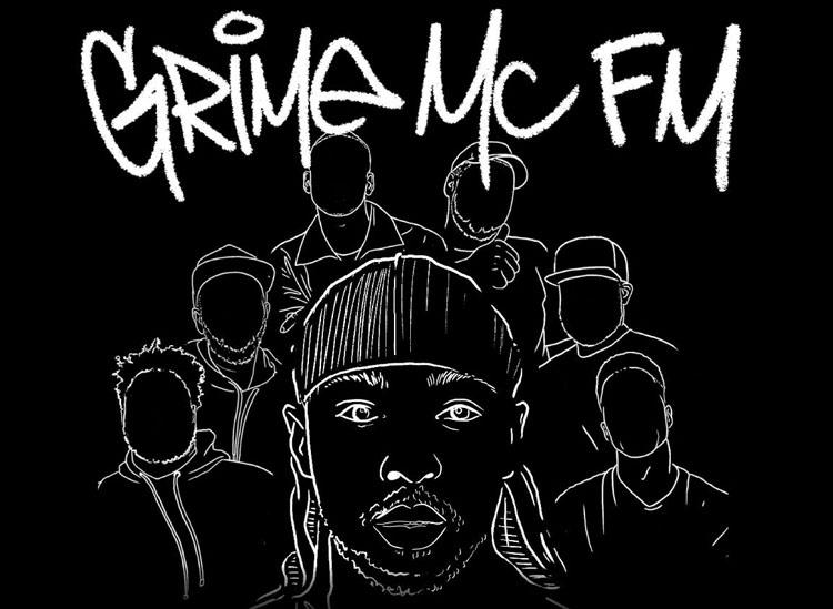 Grime Mc FM, Music, Parklife, Festival, TotalNtertainment, Manchester