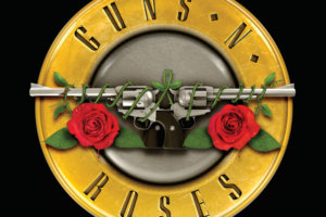 Rock Legends Guns 'N' Roses announce 2020 tour