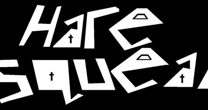 Hare Squead share new single 'Handle Bars