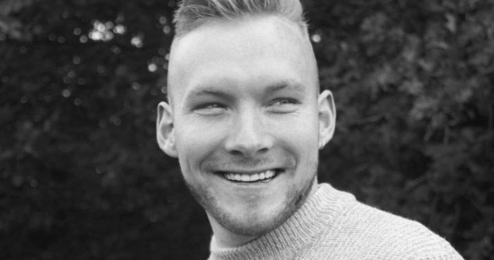 Hayden Brenen and LDN single review