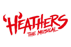 Heathers The Musical is coming to manchester