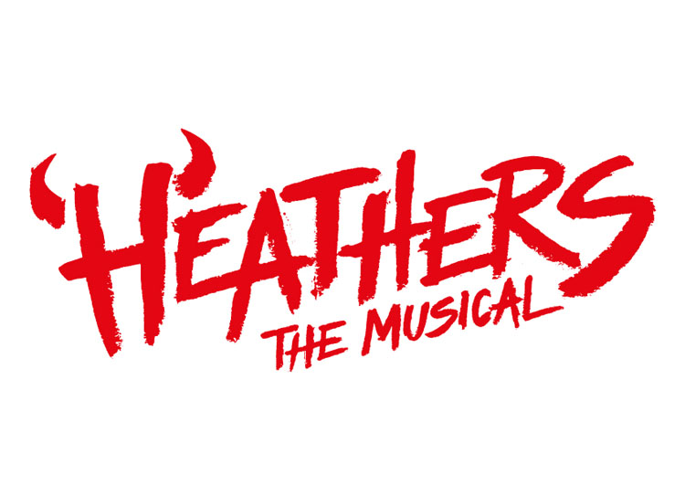 Heathers The Musical, Tour, Manchester, TotalNtertainment, Theatre, Musical
