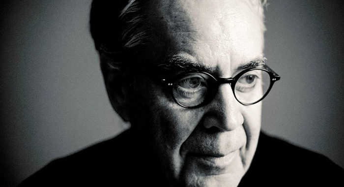 Howard Shore on Pieces of a Woman and more