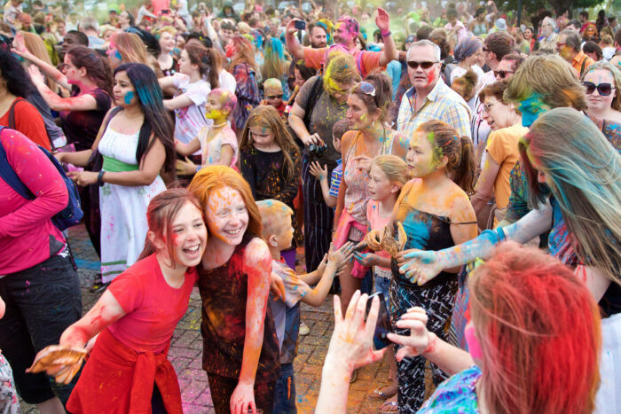 IF Milton Keynes, Festival, Music, TotalNtertainment,