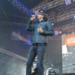 Hope & Glory, Festival, Liverpool, Music
