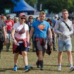 V Festival, Festival, Weston Park, TotalNtertainment, Music