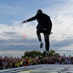 Fusion Festival, Music, Liverpool, totalntertainment,