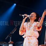 Liverpool, Festival, LIMF, Music, totalntertainment