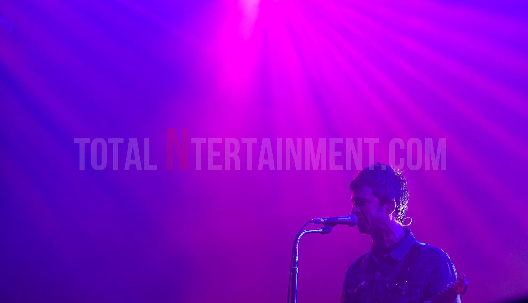 Noel Gallagher, NGHFB, High Flying Birds, tour, Leeds, Jo Forrest, TotalNtertainment
