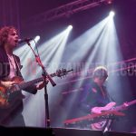 Hope & Glory, Festival, Liverpool, Music