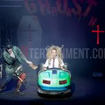 Vampires Rock, musical, totalntertainment, theatre, Liverpool, Echo Arena