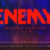 'Enemy' the new single from Imagine dragons