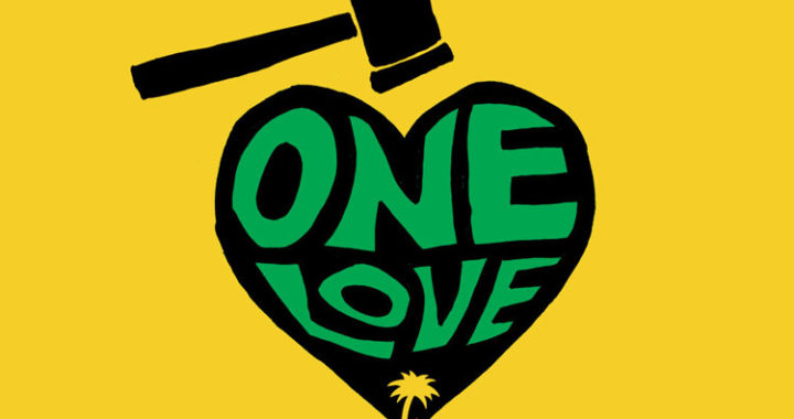 Island Records – One Love COVID-19 Relief Auction