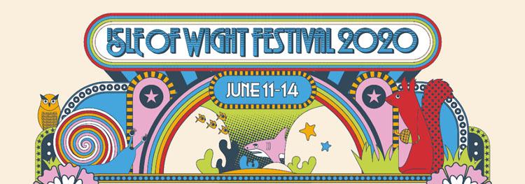 Isle of Wight, Festival, Music, TotalNtertainment
