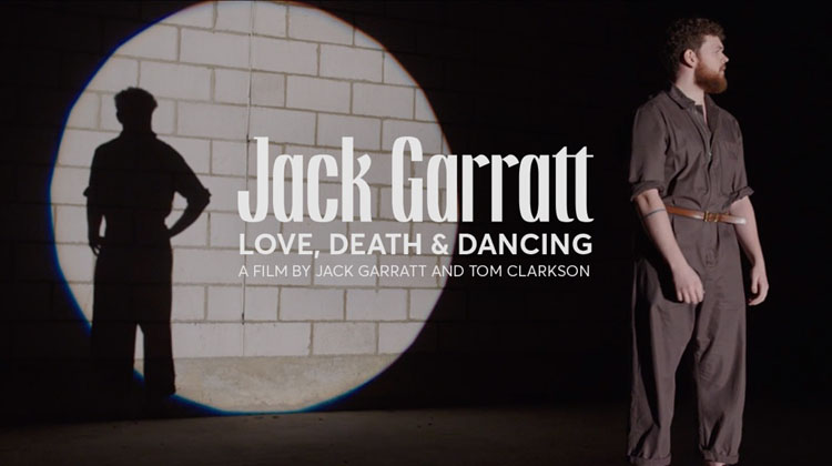 Jack Garratt, Music, Circles, New Single, TotalNtertainment