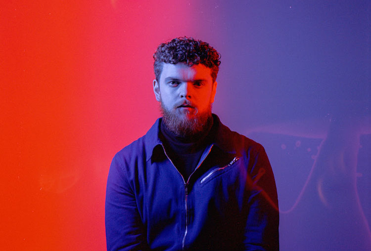 Jack Garratt, Music New Album, Love, Dancing & Death, TotalNtertainment
