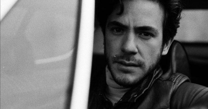 'One Night In Portofino' show – Jack Savoretti