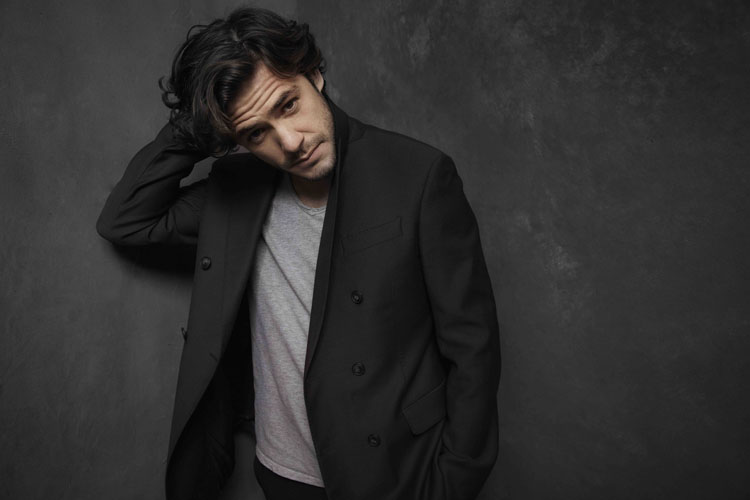 Jack Savoretti, Music, New Single, TotalNtertainment
