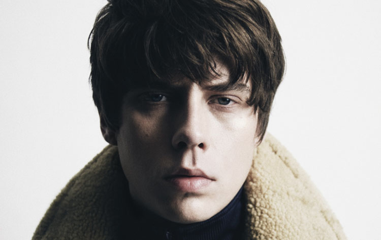 Jake Bugg, Music, New SIngle, Tour, Leeds