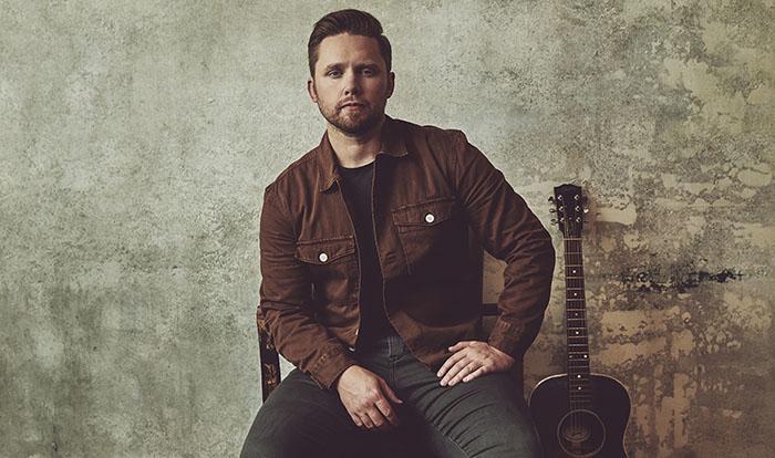 Jameson Rodgers, Music News, Country, New Album, TotalNtertainment