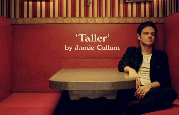 Jamie Cullum, Music, Tour, York, TotalNtertainment