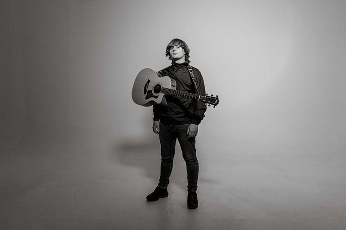 Jamie Webster, Moments, New Album, Music News, TotalNtertainment, New Single, Liverpool